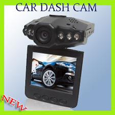 *** ON SALE***  OTEK CAR DASH CAMERA ROAD RECORDER HD DVR 2.5'' TFT LCD SCREEN