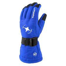 Manbi Epic Kids Ski Gloves