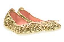 Gioseppo scarpe bambina ballerine 39619-46 CELINDA P17