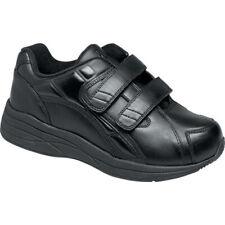 Drew Shoes Motion V Women's Therapeutic Diabetic Extra Depth Shoe