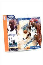 NBA series 1 KEVIN GARNETT rookie figure-McFarlane Sportspicks-Celtics-NIB