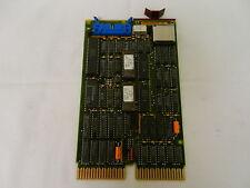 M7559 TQK70 Q-BUS TK70 CONTROLLER