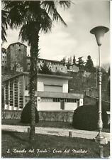 S.DANIELE DEL FRIULI - CASA DEL MUTILATO (UDINE)
