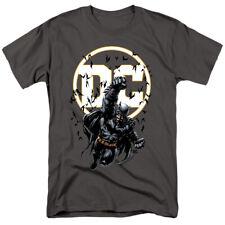 Batman Batman Dc Adult T-Shirt