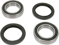 Pivot Works Axle Wheel Bearing Seal LTZ400 KFX400 DVX400 LT230S PWRWK-S11-020
