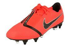 Nike Phantom Venom Elite Sg-Pro Ac Mens Football Boots Ao0575 600
