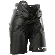 Ccm Tacks 5092 Junior Ice Hockey Pants