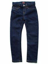 Carrera Jeans - Jeggings 767JL00822 para niña (CJ_CRJ_GAL5087)
