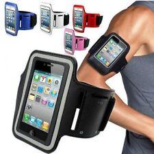 Un Brassard i phone 6 Housse de protection ou tout smartphone de 13 cm sur 6.5cm