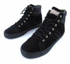 NAPAPIJRI FOOTWEAR ELLEN 11743715 N00 Damen Schuhe Sneaker Schnürer Schwarz