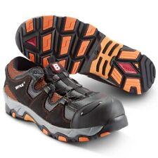 """Chaussures de sécurité Brynje """" COOL """", S1P SRC, travail, embout en acier,"""