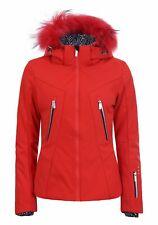 Icepeak Ski & Snowboard Bekleidung für Damen | eBay