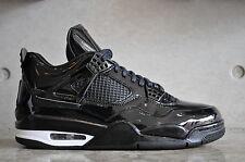Nike Air Jordan 11LAB4 2015 noir-noir/blanc