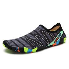 Women Water Shoes Fast Drying Sports Men Running Sneakers Big Size 46 Fashion