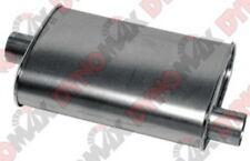 Dynomax 17713 Thrush Turbo Exhaust Muffler