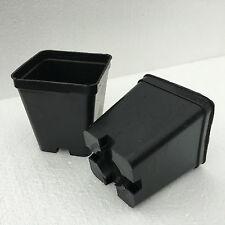 Vasi Plastica Su Misura.Vasi Plastica Vivaio Acquisti Online Su Ebay