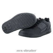 2020 ONeal PINNED Flat Pedal MTB BMX Schuhe Shoe All Mountain Bike Trail MTB