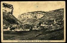 39 BEAUME les MESSIEURS  1934  (31)