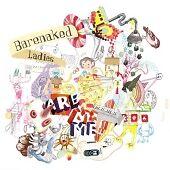 CD - Barenaked Ladies : Barenaked Ladies Are Me (2006) UK POST FREE