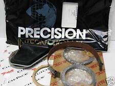 2004 - Present AX4N Super Overhaul Rebuild Kit
