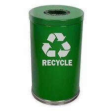 Recycling Green Design Vinyl Sticker Decal