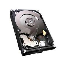 "1000GB 1TB 3,5"" SEAGATE SATA3 PC Festplatte 8,9cm (3,5"") 64MB 7200rpm intern"