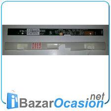 Inverter MITAC 8258D p/n 412806000001 Inverter lcd screen tft laptop