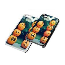 Pumpkin Smiley TELEPHONO CASE COVER PER IPHONE 4 5 6 IPOD IPAD GALAXY S4 S5 S6 SONY