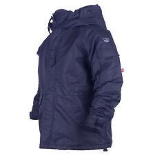 Southplay Winter Waterproof Ski-Snowboard Navy Jacket, SP113