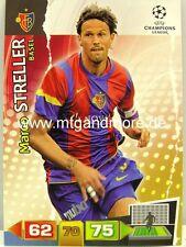 Adrenalyn XL Champions League 11/12 - Marco Streller