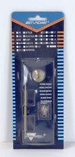 0.3mm Airbrush setup for Walcom Es/Rv Gun #40350