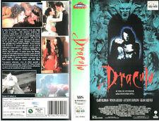 Dracula (1992) VHS