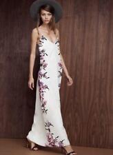 NEW stylestalker STYLESTALKER REM MAXI DRESS