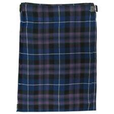 Kilt Highland - tartan Honour Of Scotland - 4,6 m - 284 g