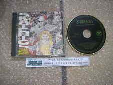 CD Punk Skatenigs - Stupid People Shouldnt Breed (9 Song) ALTERNATIVE TENTACLES