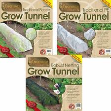 3m net polaire ou poly croître tunnels ou toute combinaison, toutes avec les offres à prix réduit