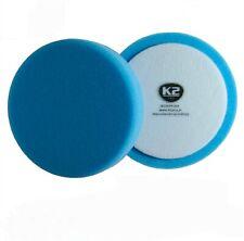 Festool 1x Polierschwamm 150mm mittelfein blau gewaffelt 202374 Klett PS STF D15