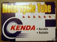 kenda motorcycle tube 3.25/3.50-19 tr6 stem