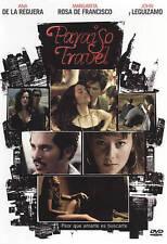 Paraiso Travel DVD, 2009