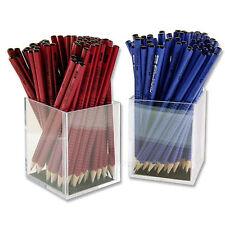 Faber-Castell Grip Pencil 2B Triangular Ergonomic Grip 2001 Led Pencil