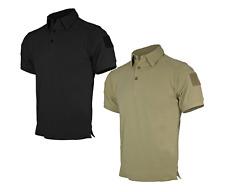Cannae Pro Gear Professional Operator Tactical Polo Shirt