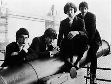 160802 The Kinks Classic Rock Star Band Wall Print Poster Plakat