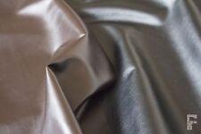 Abito morbido PVC Peso Tessuto in Pelle - 1 Way Stretch-IDEALE PER GATTO Suits