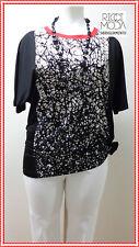 38 donna oversize maglia knitting woman malla vyazaniye zhenshchina  3802790059