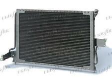 Nuovo Condensatore Radiatore Aria Condizionata FRIGAIR Firgair 0807.2003