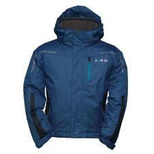 Boy's dare2b 'Pike' Blue Ski Wear and Winter Jacket.