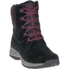 Merrell Jovilee Artica Waterproof  Women Boots NEW Size 7 8 9