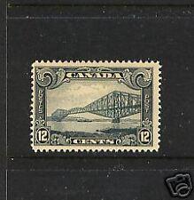Canada  156    Mint  NH     catalog  $72.50