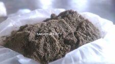 KOKILAKSHA Asteracantha Longifolia talmakhana Ayurveda POWDER SHIP FREE