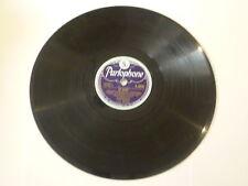 "JOHNNY DANKWORTH - MY BUDDY- PARLOPHONE 10"" 78 single"